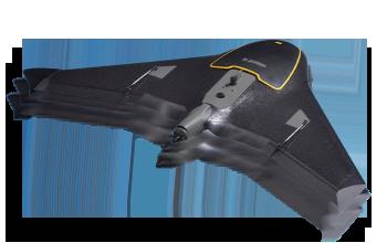 accueil-tuile-drone