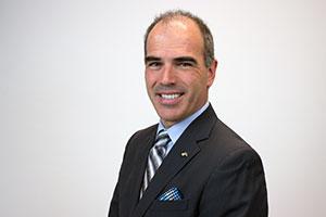 Éric Bujold