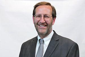 Robert Mathieu