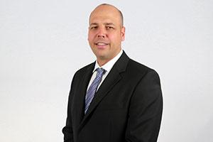 Stéphane Lemay