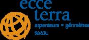 EcceTerra